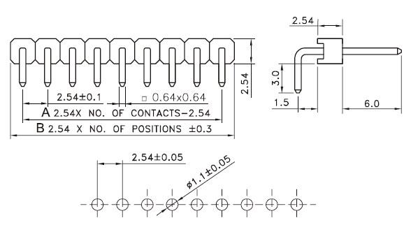 电路 电路图 电子 工程图 平面图 原理图 588_332