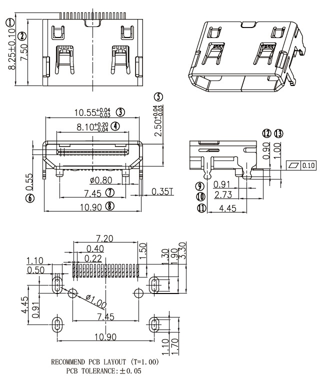 电路 电路图 电子 原理图 644_772